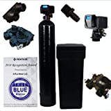 Iron Pro 48K Combination Water Softener & Iron Filter with...