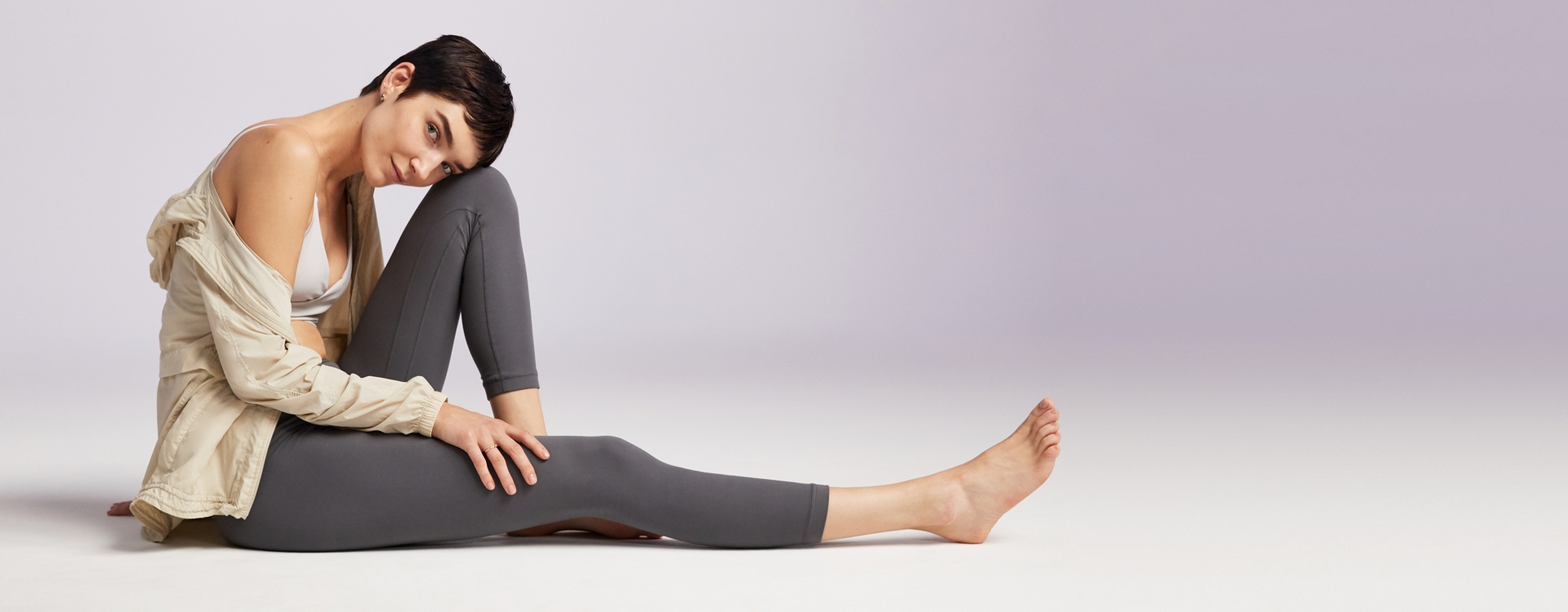 Best Yoga Pants To Buy
