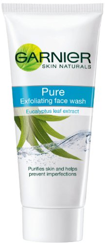 face wash for womens
