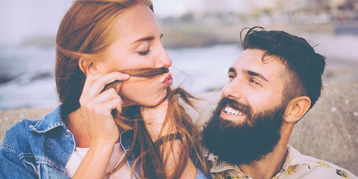 how to grow thicker beard fuller