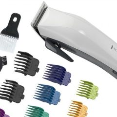 best electric hair clippers
