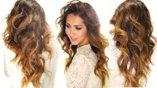Best Hair Colors For Your Skin Tone Chart Mad Over Brand